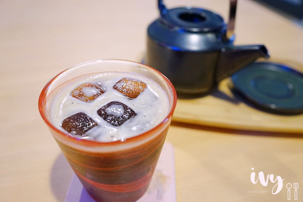 吉十咖啡|新竹超人氣手作太妃糖肉桂捲和甜點推薦,還有專業烘焙的場地可租借!