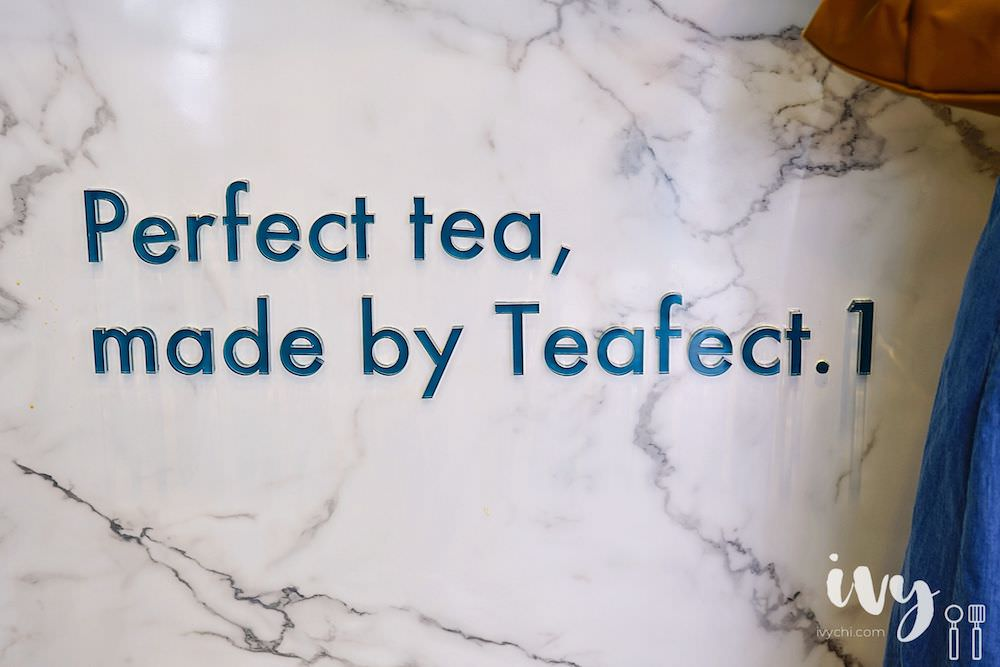 台茶1號 太平店 台中一中全新開幕,試賣期間全品項9折,必點招牌大甲芋頭綿密細緻,阿里山金萱茶順口回甘!