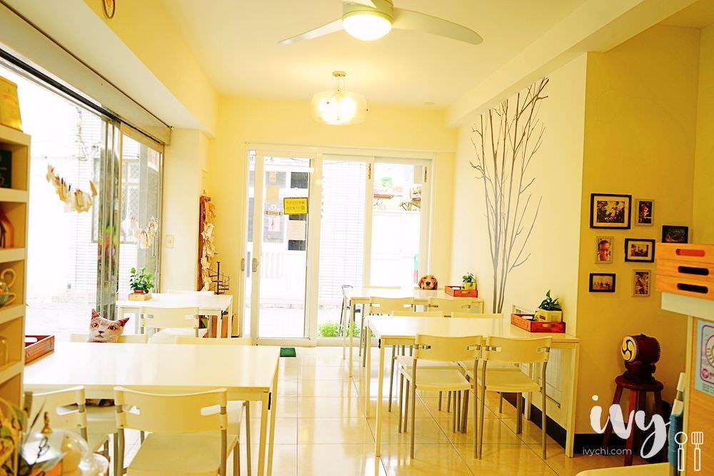 麥意斯咖啡蔬食|台中西屯充滿異國風采的素食咖啡餐廳,嚴選新鮮食材和自家烘培咖啡,餐點口感豐富,咖啡香甜滑順很值得一試!