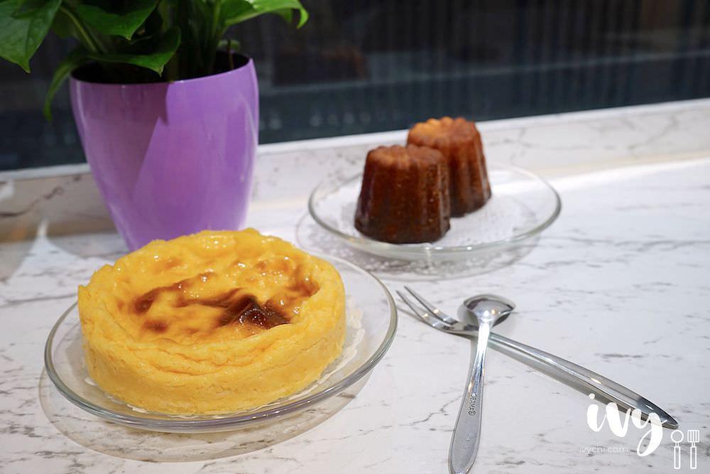 Ellie all day cooking&dessert|台中逢甲附近平價早午餐、下午茶、甜點、全日餐,沒有華麗的擺盤設計,卻有著讓人吃了無負擔的料理!