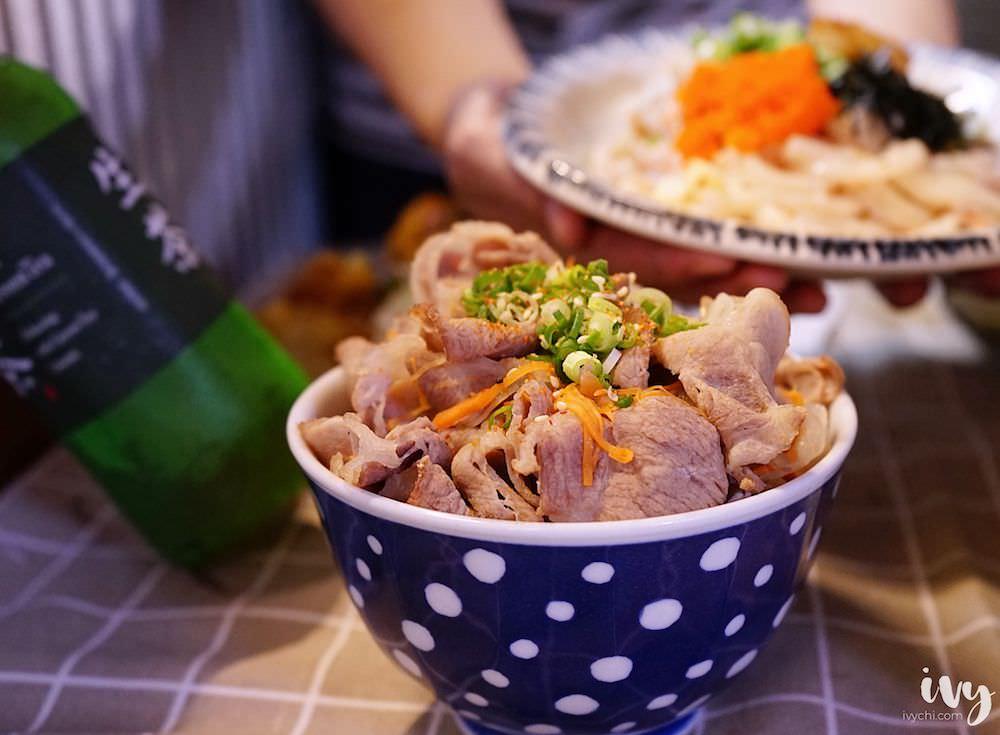 小小麥 台中西區向上市場美食