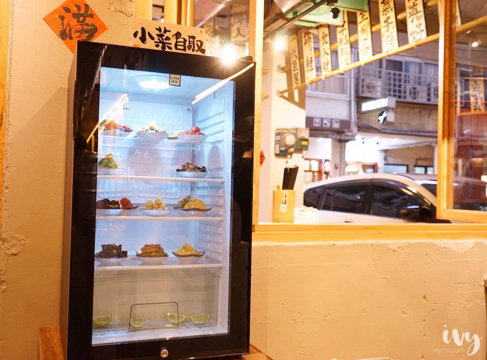 小小麥一中店 中友百貨和中國醫美食