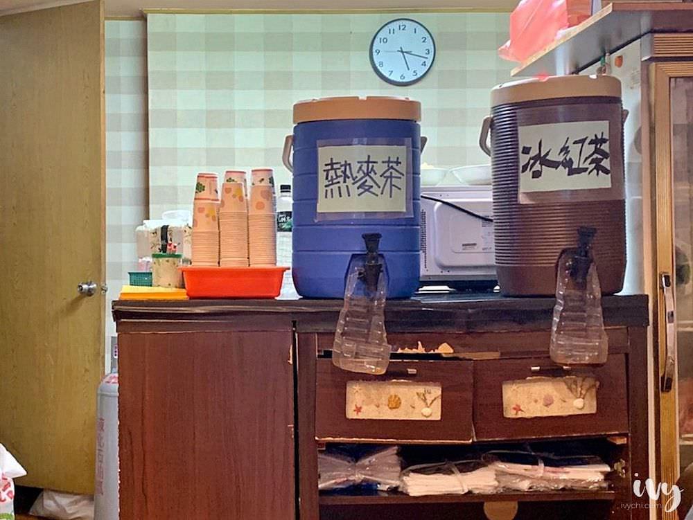 和風小館 台中北區平價日式料理