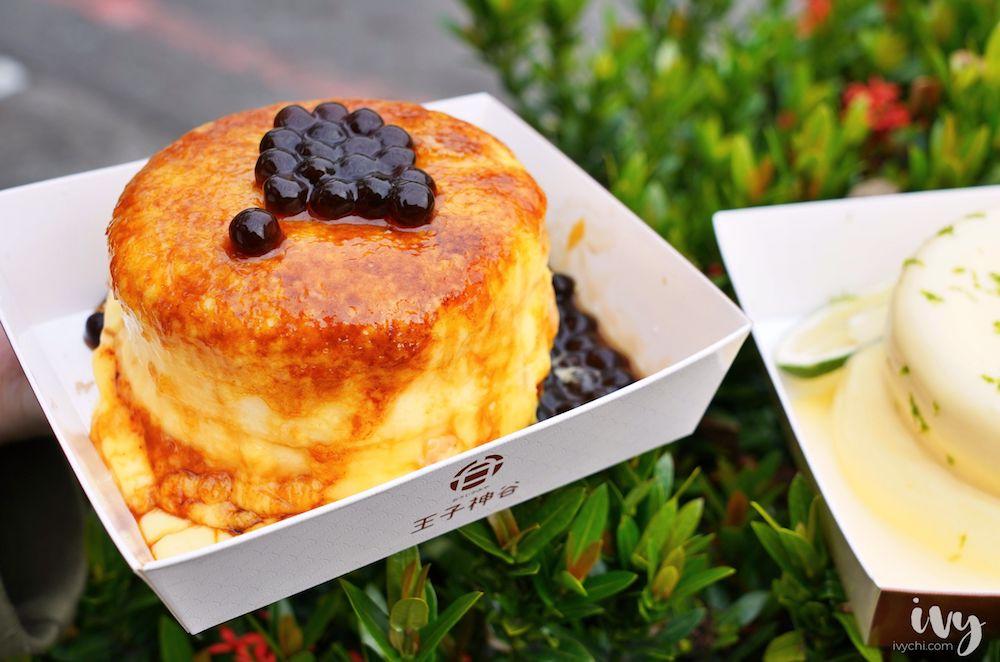 台中北區美食推薦  2020 台中北區美食、餐廳、小吃美食懶人包,每月更新!