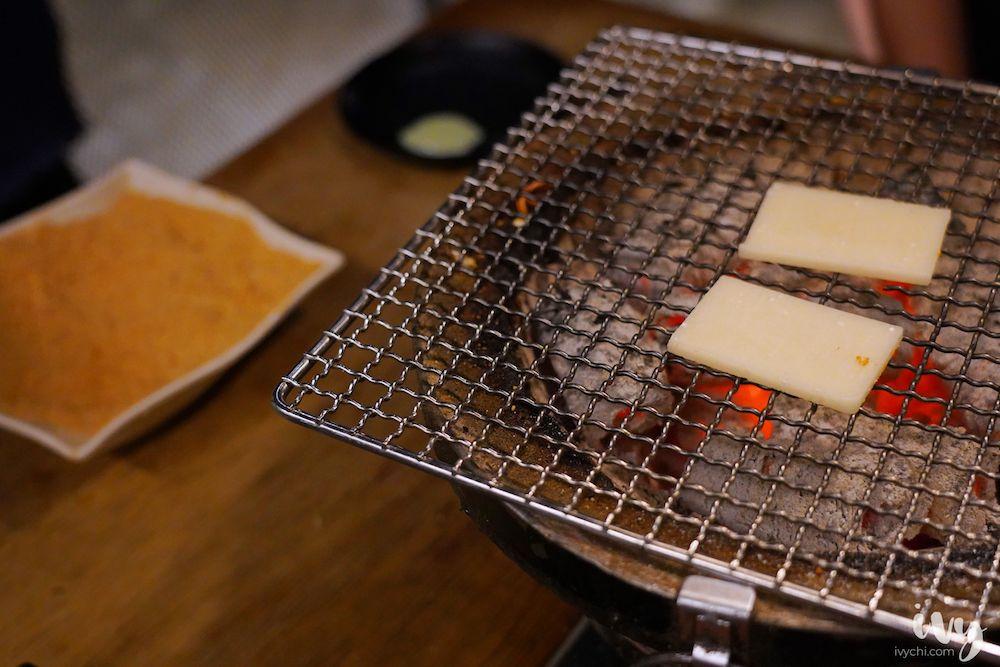 燒肉殿 |台北忠孝敦化燒烤吃到飽,899元任挑100種食材和青島啤酒無限暢飲,還有499元的小資族省荷包價!