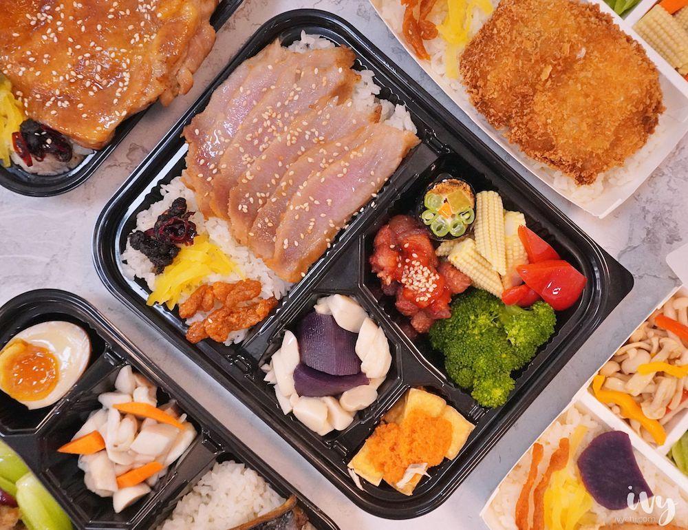 樂餐便當 |台中南屯平價便當店,雙主餐只要90元起,激推大成生鮮雞肉,還能客製化便當菜色!