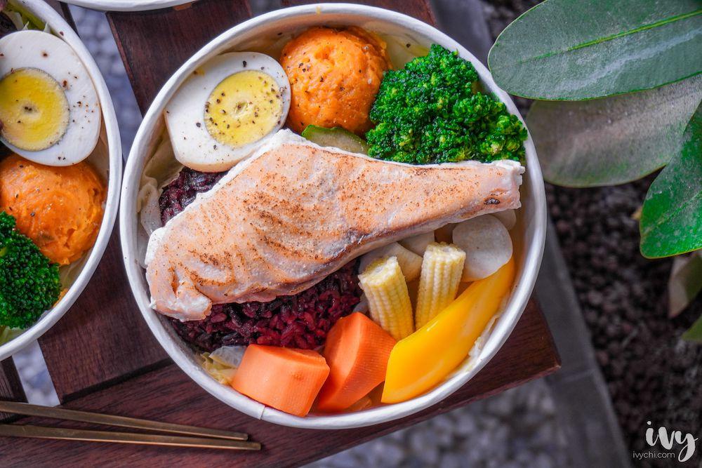 隨主飡法式水煮專賣 台中黎明店  15種主食、5種醬料自由配出75款口味健身輕食餐,不油不膩好健康!