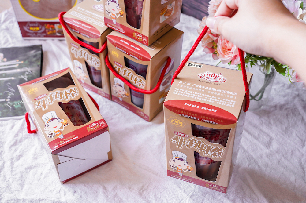 角之館樹林總店三峽金牛角   新北宅配團購美食,全國首創金牛角棒,還有軟綿布丁蛋糕,下午茶新選擇!