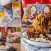 津醬拌麵 |台中宅配乾拌麵推薦!吃的到滿滿豬肉末的炸醬麵、肉燥麵,傳承台灣的古早味!