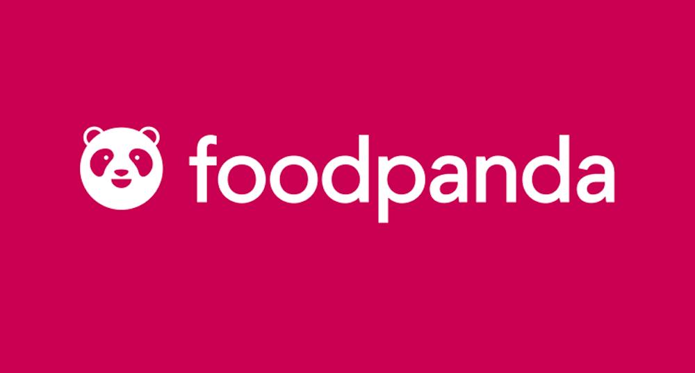 foodpanda優惠碼 2021 foodpanda 6月免運優惠碼、折扣碼、信用卡優惠懶人包(每月更新)
