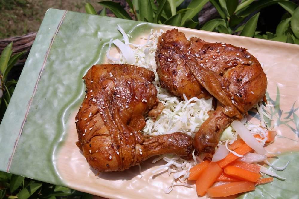 城市部落原住民風味餐廳台中店 |防疫外帶原住民創意料理只要600元,還有百元的馬告雞腿便當!