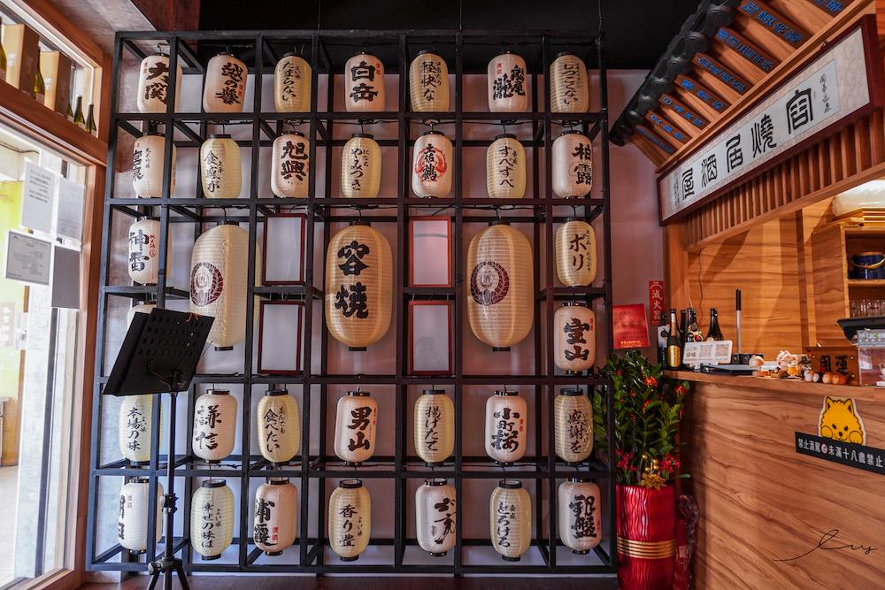 容燒崇德店 |台中北區防疫外帶美食,4款防疫便當外帶8折優惠,還有120元起超值咖哩便當!