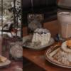 嶌Z咖啡 |宜蘭寵物友善餐廳,超chill老宅咖啡廳,必吃CP值高的馬鈴薯燉肉飯!