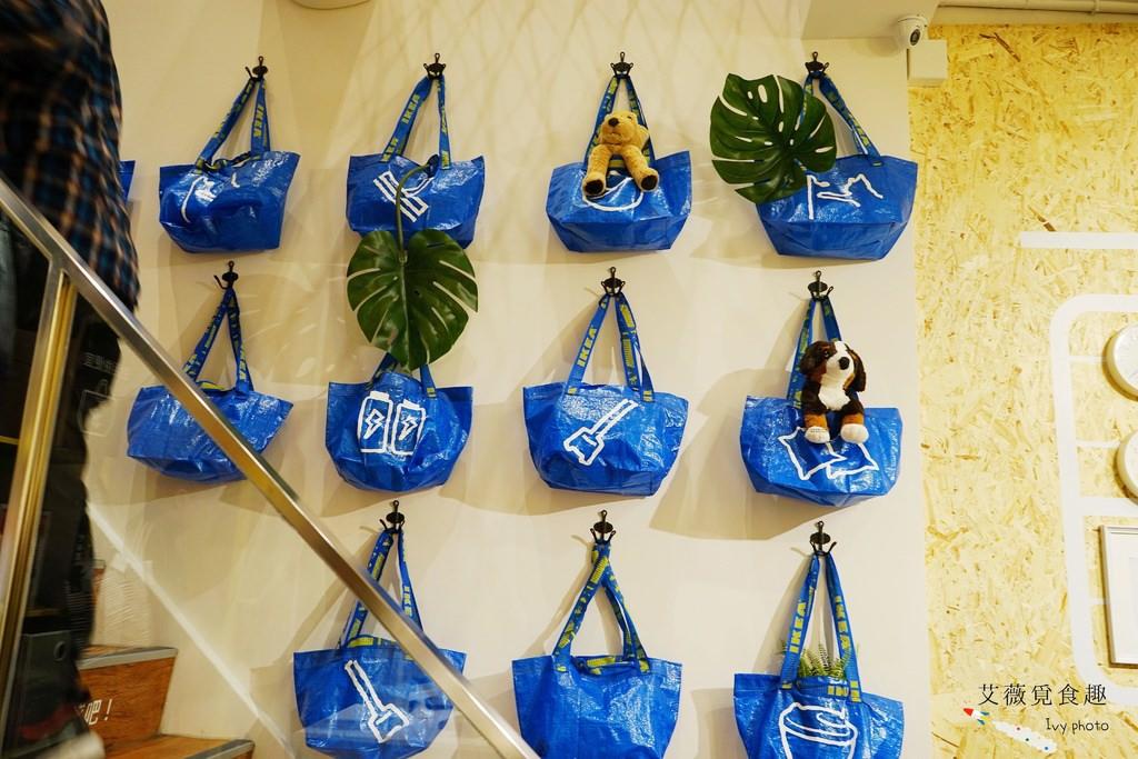 IKEA百元商店 逢甲店    快閃進駐台中逢甲夜市,期間限定到4月
