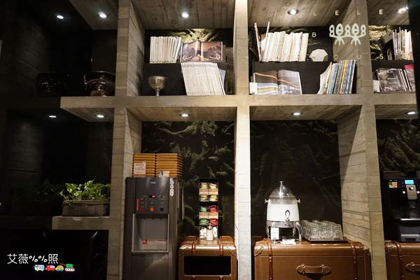 樂樂書屋 LELE BOOKS HOUSE
