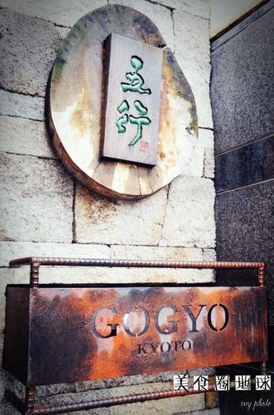 IMG_8098_结果.JPG