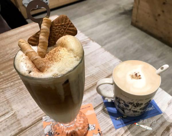 貳拾陸巷 | Somebody Cafe