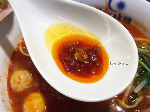 Mamak檔 檳城蝦麵
